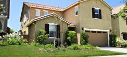 22508 Breakwater Way, Santa Clarita, 91350