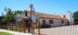 10115 Grape St. Los Angeles, CA 90002