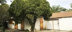 13971 Weidner St, Pacoima, CA 91331