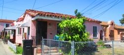 8449 Santa Fe Ave. Huntington Park, CA 90255