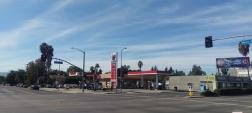17704 Sherman Way Reseda, CA 91335