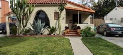 2652 Maine Ave, Long Beach, CA 90806