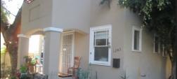 1243 N Formosa Ave West Hollywood CA 90046