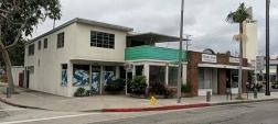 10600-10612 Culver Blvd., Culver City, CA 90232