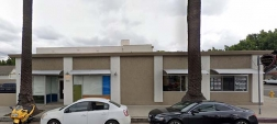 503 N Larchmont Blvd, Los Angeles, CA 90004