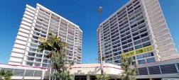 201 Ocean Ave Unit 601B, Santa Monica, CA 90402