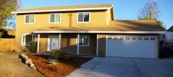 3061 Kenton Court Simi Valley, CA 93065