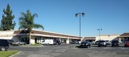 5031 E Orangethorpe Ave, Anaheim, CA 92807