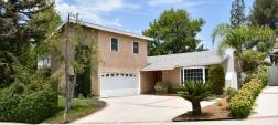 5512 Gladehollow Ct, Agoura Hills, CA 91301