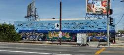 5809 & 5801 Main Street, Los Angeles, CA 90003