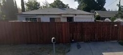 13982 Weidner St, Pacoima, CA 91331
