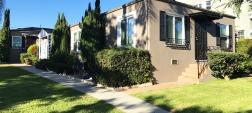 5107 W 20TH ST  LOS ANGELES CA 90016