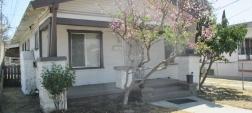 112 W 58th St. Los Angeles, CA 90037