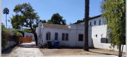 2361 Kelton Ave., Los Angeles, CA 90064