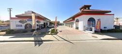 1540 E. Palmdale Blvd., Palmdale, CA 93550