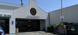 6340 San Fernando Rd, Glendale, CA 91201