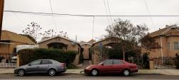 1825 E 3rd St, Los Angeles, CA 90003