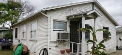 2985 New Jersey Ave. Lemon Grove CA 91945