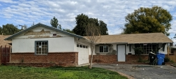 23825 Archwood St, West Hills, CA 91307