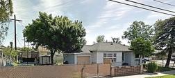 14566 San Fernando Mission, San Fernando, CA 91340