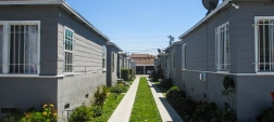 6106 10th Ave, Los Angeles, CA 90043