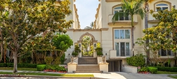 11974 Mayfield Ave #2, Los Angeles, CA 90049