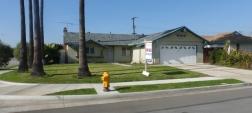 16081 Ballad Ln Huntington Beach CA 92649