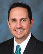 Josh Hodeda, CPA