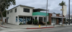 10608 Culver Blvd, Culver City, CA 90232