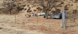 513 North Dr, Lebec, CA 93243