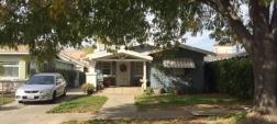1307 N. Cherokee Ave Los Angeles CA 90028