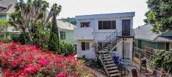 36 Paloma Ave., Venice, CA 90291