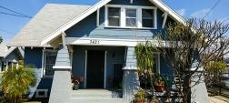 3621 Folsom St Los Angeles, CA 90063