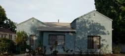 152 S Arden Blvd, Los Angeles, CA 90004