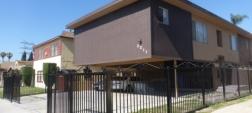 2217 S Spaulding Avenue, Los Angeles, CA 90016