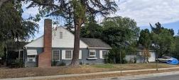 1418 W Oak St., Burbank, CA 91506