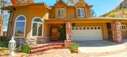 29727 Poppy Meadow St, Santa Clarita, CA 91387