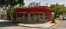 4243 Overland Ave., Culver City, CA 90230