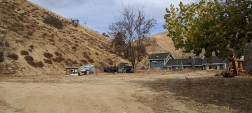 509 North Dr, Lebec, CA 93243