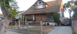 1480 W. 46th St. Los Angeles, CA 90062