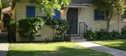 14716-14720 Burbank Blvd. Sherman Oaks, CA 91411