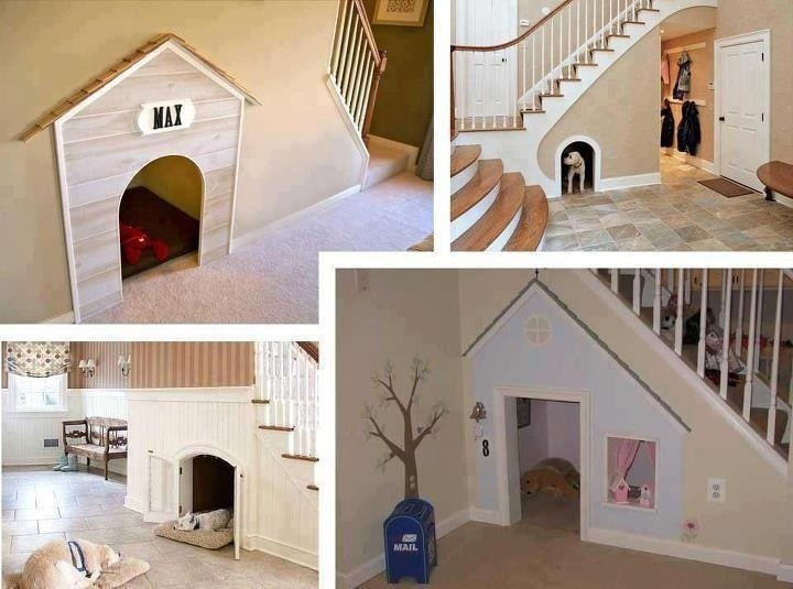 k9 Interior Design: 10 Tips to Pet Friendly Decor - IAG on home security dogs, pets dogs, retirement dogs, health dogs, home defense dogs, law dogs, school dogs, new york dogs, food dogs, animals dogs, baby dogs,