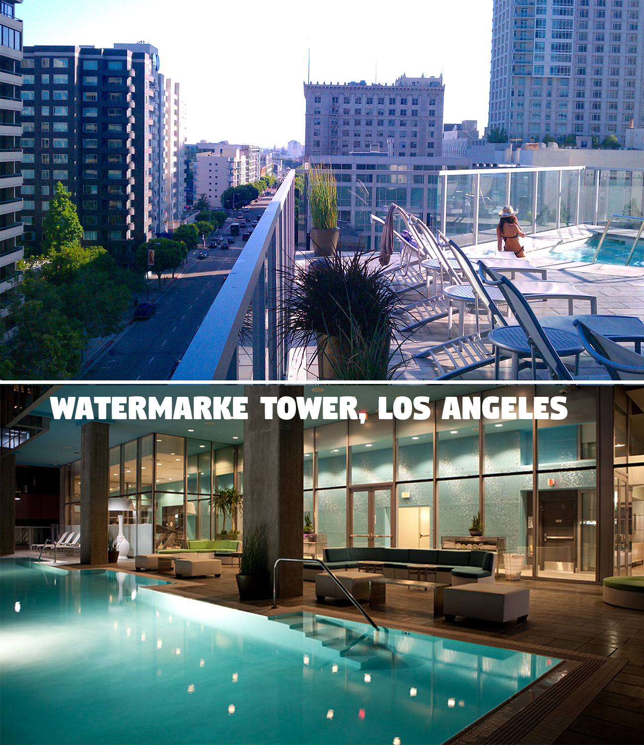 Luxury Apartments Pool. wastermarke tower luxury apartment amenities Insane Amenities Offered by Luxury Apartments in LA  IAG