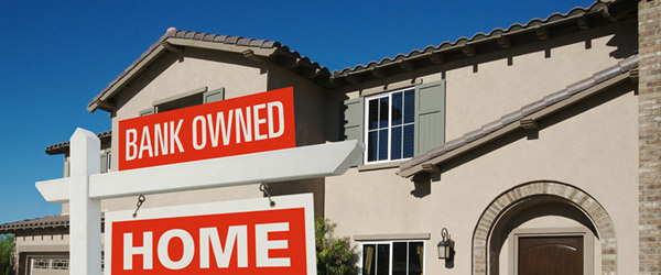 REO Property Management
