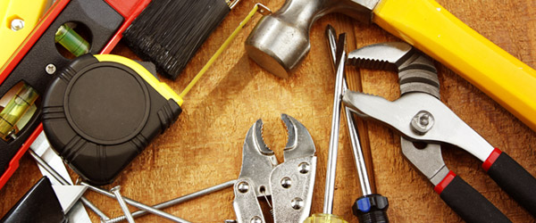 Property Management: Maintenance Requests