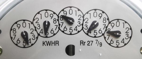 Utility Information