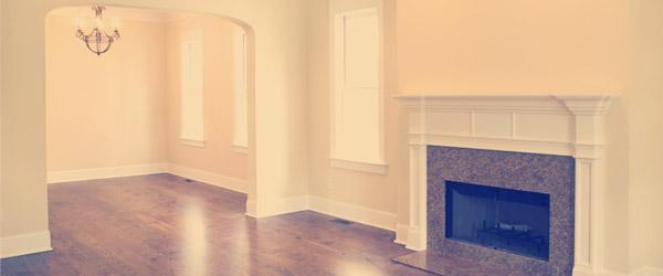 Property Management: For Rent